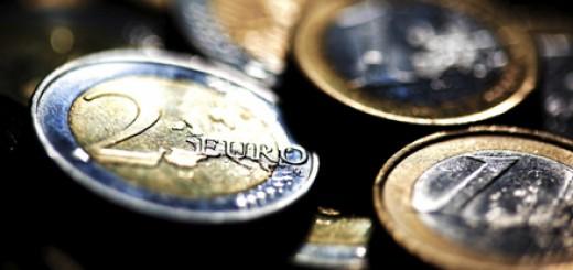 euros14