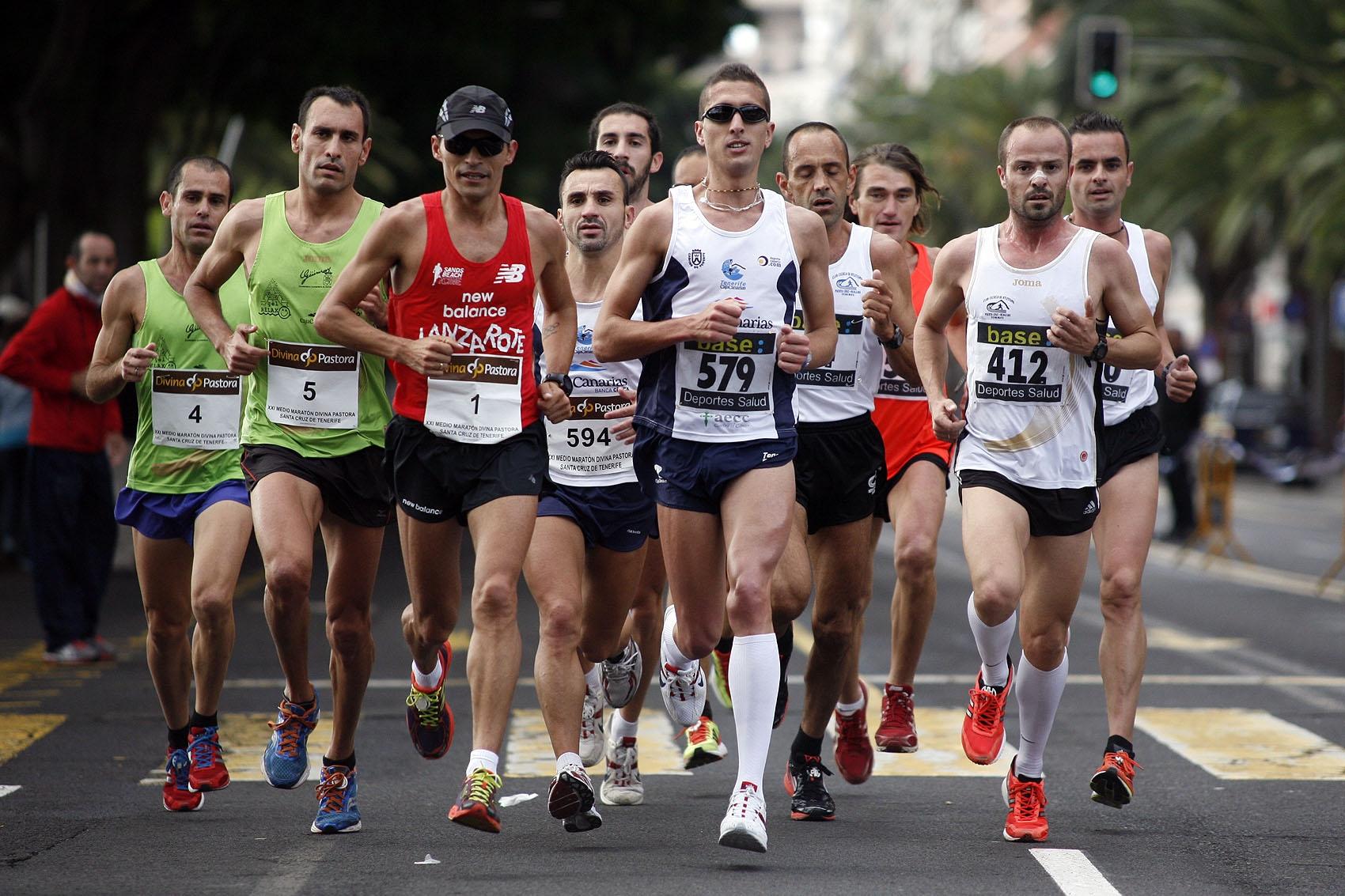 de la carrera y - photo #11