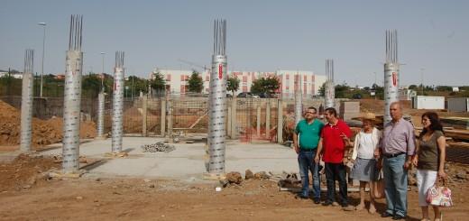 anvace obras nuevo Centro Ciudadano Geneto (1)