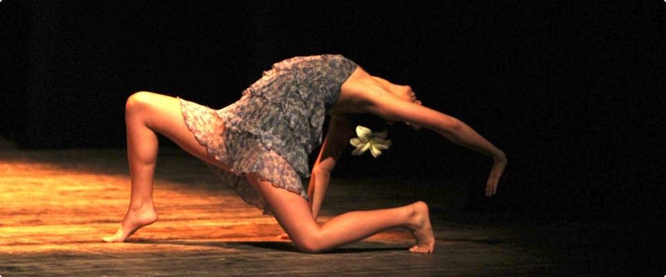 Resultado de imagen de bailarina Carlota Mantecón