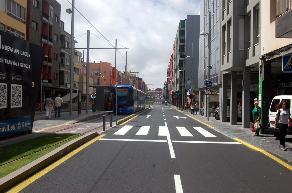 Panama City will celebrate 500 years   Panama Today  Calle Ciudad Del Este