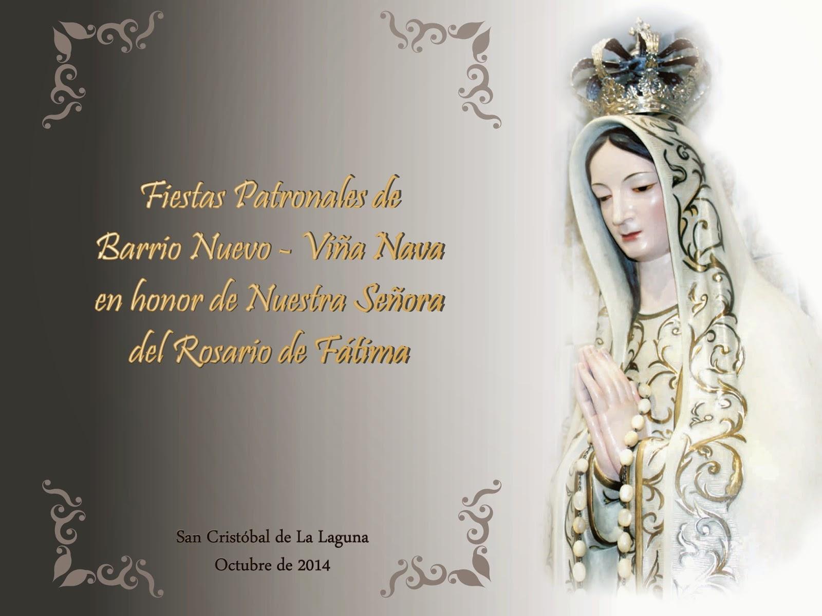 20 misterios del rosario yahoo dating 3