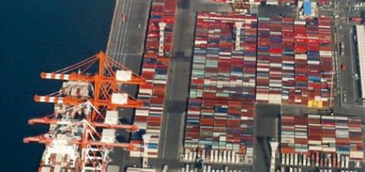 Exportar01EFE-I