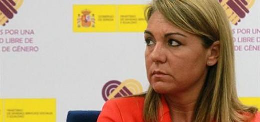 Susana Camarero Benítez_I