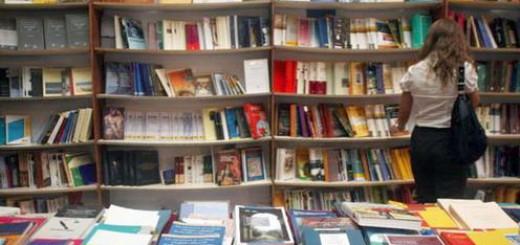 Libros4-I_EFE