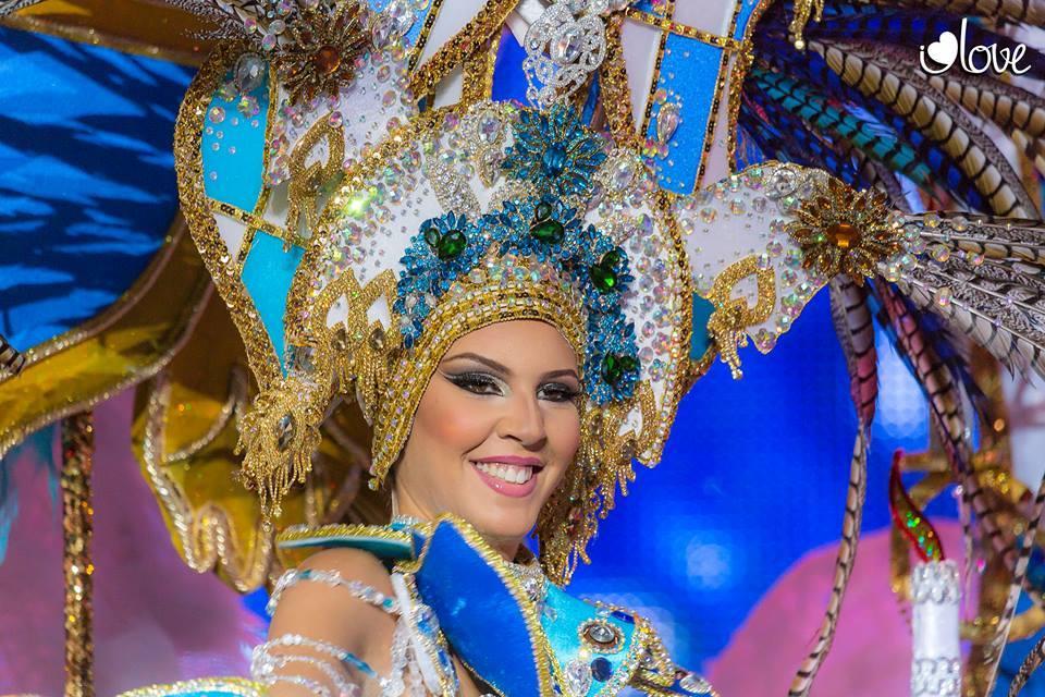 verde carnaval 15 candidata_n