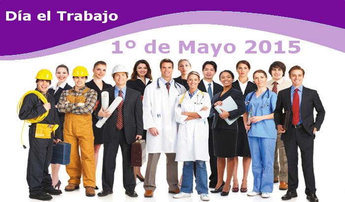 Las razones por las que se celebra el 1 de mayo como el for Gimnasio 1 de mayo