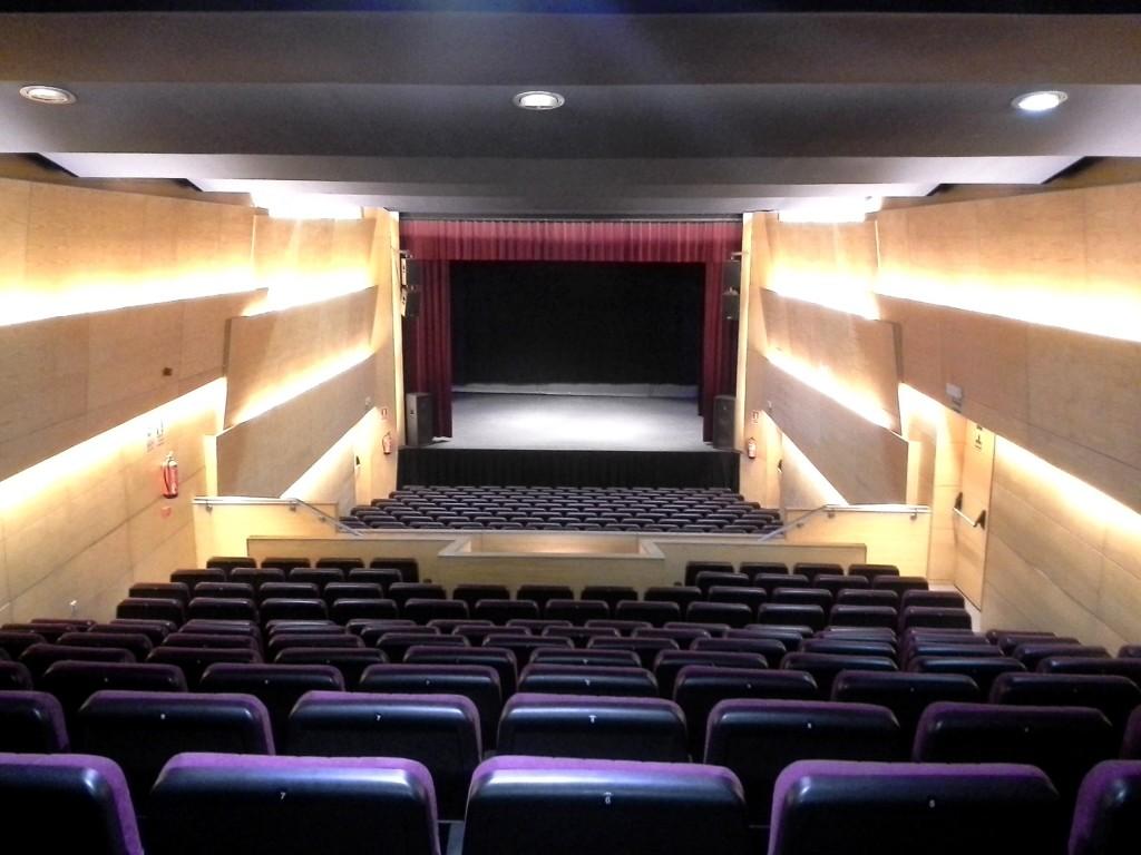 La compañía Pieles ofrece en el Teatro Unión Tejina un concierto íntimo lleno de sonidos orgánicos y naturales