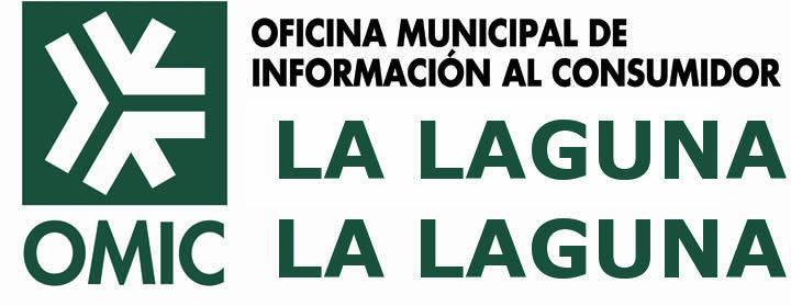 La omic de la laguna tramit reclamaciones en 2015 la laguna ahora - Oficina de empleo la laguna ...