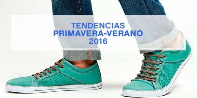 927d44347b Conoce la moda en zapatos para esta primavera verano 2016 de la mano de  Denís