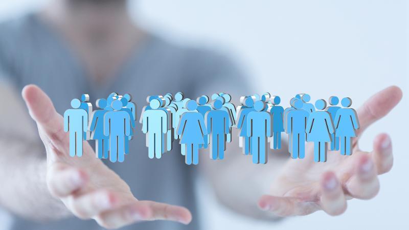 Resultado de imagen de registro civil, seguridad social