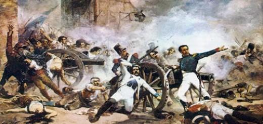2-de-mayo-levantamiento bis