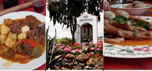 cruz-y-gastronomia-15