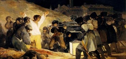 fusilamientos-3-de-mayo bis