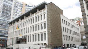 La agencia tributaria canaria prioriza la contrataci n de for Oficina tributaria canaria