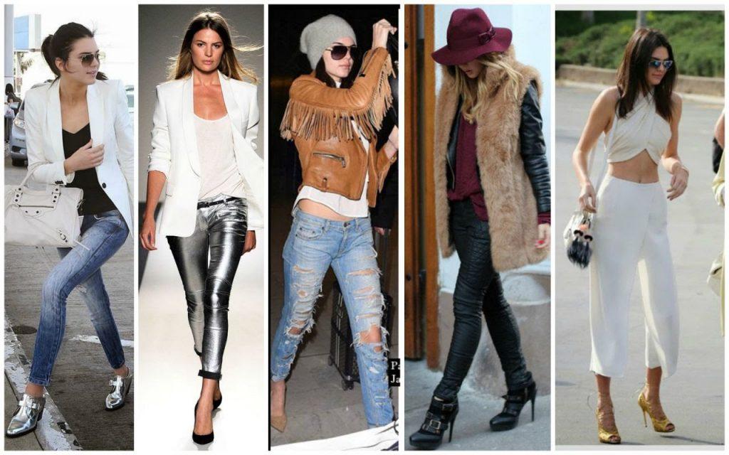 La moda que ya est aqu oto o invierno 2016 17 la for Que se lleva este otono 2017