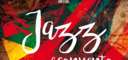 jazz_tsriomar-bis