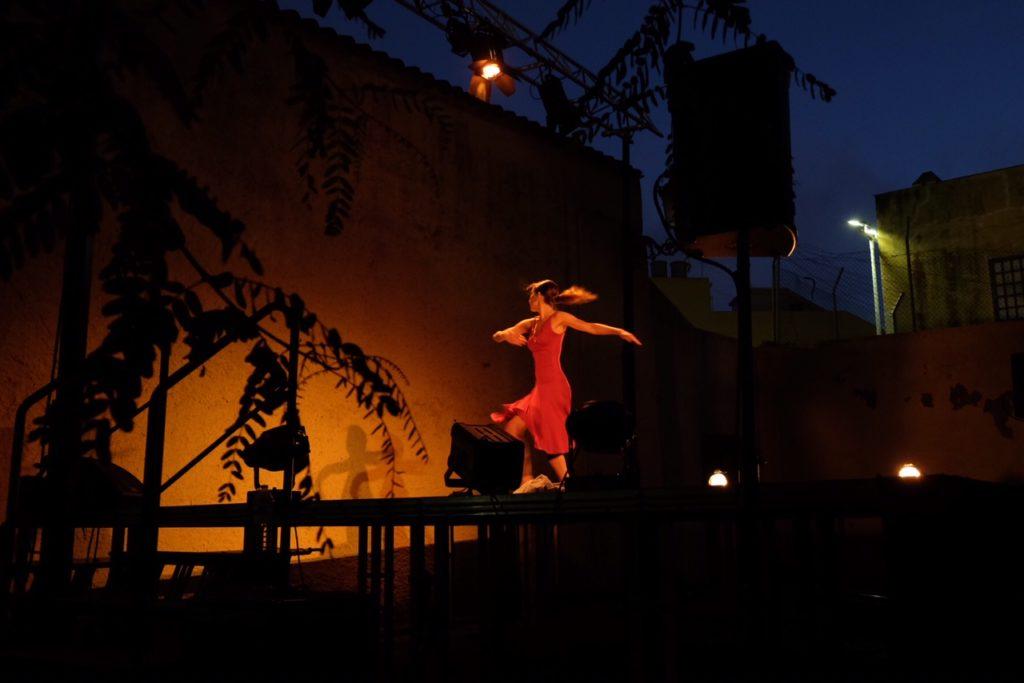 La Noche del Patrimonio despliega en La Laguna una amplia programación cultural en inmuebles históricos