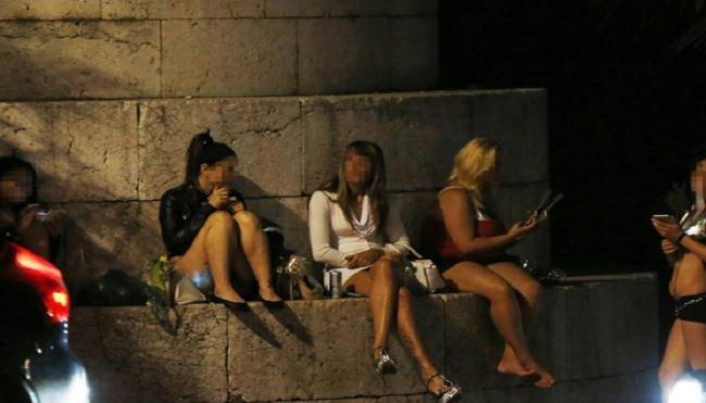 prostitutas san cristobal de la laguna comprar prostitutas