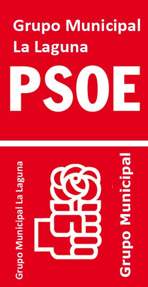 psoe15.JPG