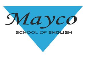 Mayco school.png